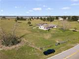 3725 Walker Lake Road - Photo 11
