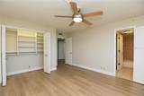400 Colonial Drive - Photo 10