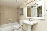 400 Colonial Drive - Photo 14
