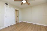 400 Colonial Drive - Photo 17