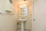 400 Colonial Drive - Photo 20
