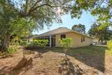 2150 Marshall Road - Photo 25