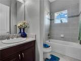 4071 Isabella Circle - Photo 40