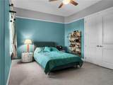 4071 Isabella Circle - Photo 41