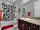 4071 Isabella Circle - Photo 42