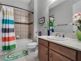 4071 Isabella Circle - Photo 47