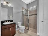 4071 Isabella Circle - Photo 49