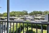 586 Brantley Terrace Way - Photo 12