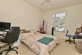 586 Brantley Terrace Way - Photo 19