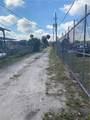 109 S Orange Ave - Photo 10