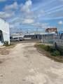 109 S Orange Ave - Photo 9
