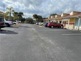 4400 Highway 19A - Photo 10