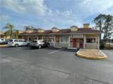 4400 Highway 19A - Photo 11