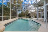 3743 Hunters Isle Drive - Photo 4