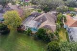 3743 Hunters Isle Drive - Photo 8