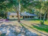5500 Howell Branch Road - Photo 1