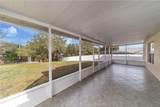 12811 Austin Cove Court - Photo 29