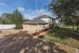 12811 Austin Cove Court - Photo 6