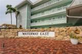 325 Causeway - Photo 1