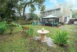 2837 Cayman Way - Photo 42
