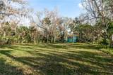 2195 Doster Drive - Photo 4