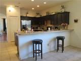 34024 Terragona Drive - Photo 11