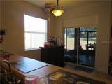 34024 Terragona Drive - Photo 12