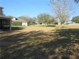 34024 Terragona Drive - Photo 16
