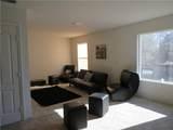 34024 Terragona Drive - Photo 5