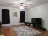 34024 Terragona Drive - Photo 6