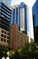 155 Court Avenue - Photo 16