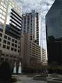 155 Court Avenue - Photo 31