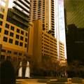 155 Court Avenue - Photo 32
