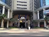 155 Court Avenue - Photo 33