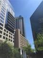 155 Court Avenue - Photo 49