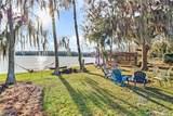 36329 Clear Lake Drive - Photo 43