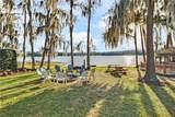 36329 Clear Lake Drive - Photo 44