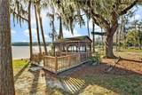 36329 Clear Lake Drive - Photo 45