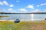 36329 Clear Lake Drive - Photo 47