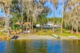 36329 Clear Lake Drive - Photo 49