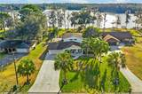 36329 Clear Lake Drive - Photo 50