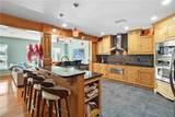 36329 Clear Lake Drive - Photo 9