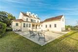 108 Acadia Terrace - Photo 26