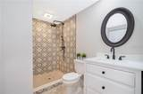 210 Audrey Street - Photo 10