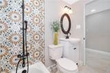 210 Audrey Street - Photo 14