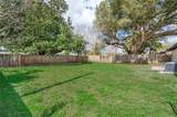 210 Audrey Street - Photo 16