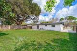 210 Audrey Street - Photo 17