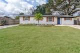 210 Audrey Street - Photo 2