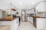 210 Audrey Street - Photo 6