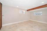 210 Audrey Street - Photo 8